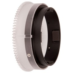 Ikelite Zoom Gear for Sony 16-50mm Lens