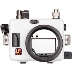 Ikelite Housing for Sony Alpha a6300 Camera
