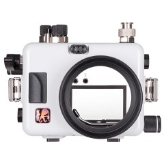Ikelite Housing for Sony Alpha a6500 Camera