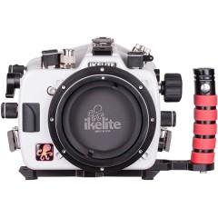 Ikelite DL Housing for Nikon D500 Camera