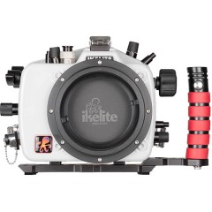 Ikelite DL Housing for Nikon D7500 Camera