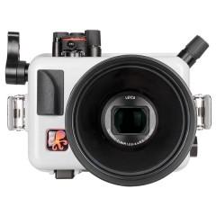 Ikelite Housing for Panasonic Lumix ZS200 / TZ200 / TZ202 / TZ220 / Leica C-Lux Digital Cameras