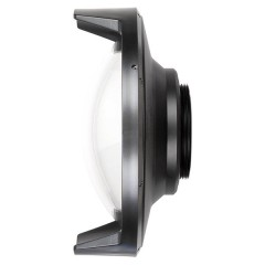 Ikelite DC1 6 Inch Dome for Olympus Tough TG-5 / TG-4 / TG-3