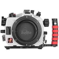 Ikelite DL Housing for Nikon Z6 / Z7 Mirrorless Digital Cameras