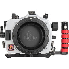 Ikelite DL Housing for Canon EOS R Mirrorless Digital Camera