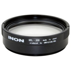 INON UCL-330 Close-up Lens for M67 Thread