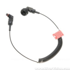 INON Optical D Cable Type L with YS End
