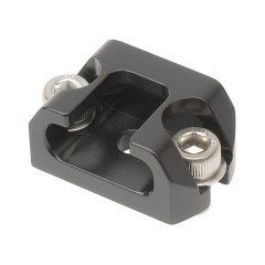 INON Shoe Base Adapter X-2