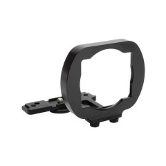 INON M67 Lens Adapter Base MCTZ30 for Panasonic DMW-MCTZ30