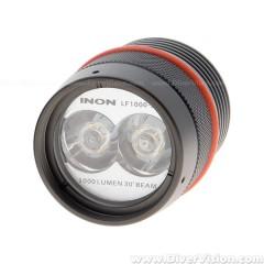 INON LF1000-S Light Head