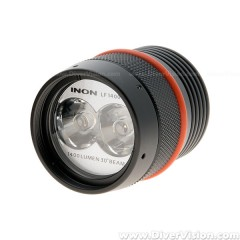 INON LF1400-S Light Head
