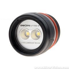 INON LF1100-W Light Head