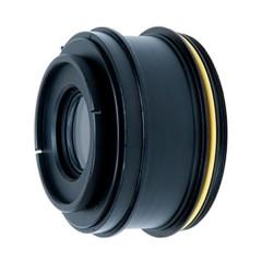 INON MRS60 Port II for Canon EF-S60mm f/2.8 Macro USM Lens