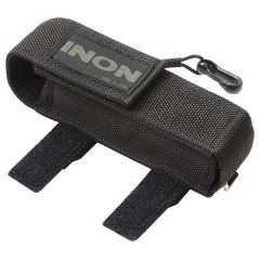 INON Light Case LF 6AA for LF1400-S Flashlight