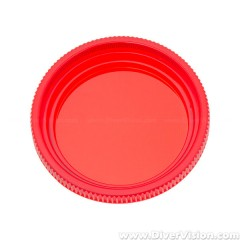 INON Red Filter LF-S (Replacement)
