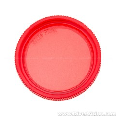 INON Wide Red Filter LF-S (Replacement)