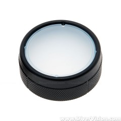 INON Wide Filter LF-W (Replacement)
