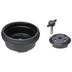 INON AD Lens Holder DP-S
