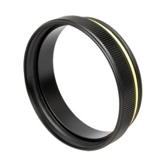INON Extension Ring 18 (18mm)