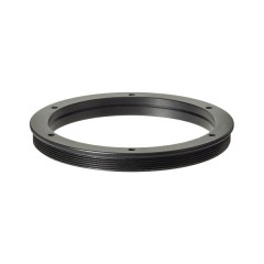 INON M67 Flip Mount Adapter for UCL-67/90
