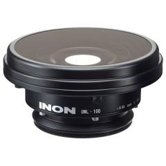 INON UWL-100 28M55 Wide Conversion Lens