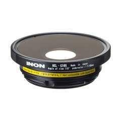 INON UCL-G165 M55 Underwater Wide Close-up Lens