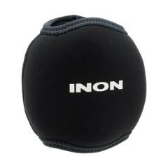INON Dome Port Cover S