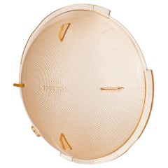 INON Strobe Dome Filter 4600K for Z-330