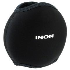 INON Dome Port Cover L