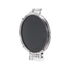 INON -4.0 ND Filter for S-2000