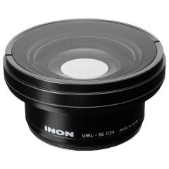 INON UWL-95 C24 M67 Wide Conversion Lens