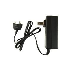 Light & Motion Sola Charger 8.4V 2.0A (US)