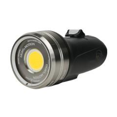 Light & Motion SOLA Video 2500 F LED Light