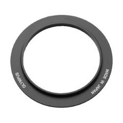 Olympus UW Shading Ring for M.ZUIKO DIGITAL ED 12-40mm F2.8 PRO Lens