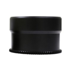 SEA & SEA Focus Gear for Canon EF 24mm F1.4L USM Lens