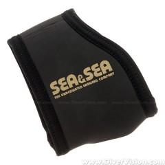 SEA & SEA Strobe Cover for YS-D1 Strobe