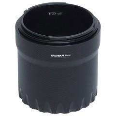 Subal V4 Flat Port FPS-120/4